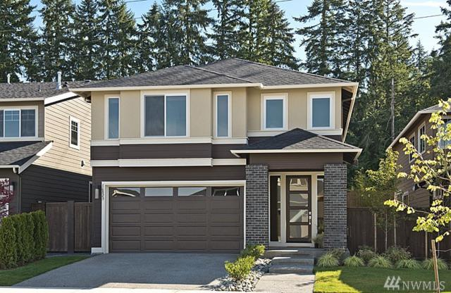 16823 42nd Dr SE, Bothell, WA 98012 (#1246566) :: Carroll & Lions