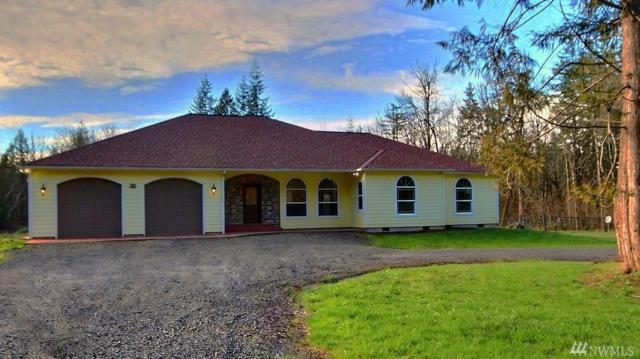 546 Park Rd, Winlock, WA 98596 (#1246568) :: Homes on the Sound