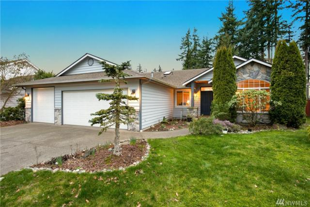 1310 195th St SW, Lynnwood, WA 98036 (#1246579) :: The Home Experience Group Powered by Keller Williams