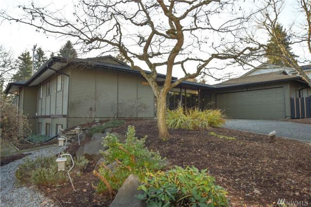 1008 Corona Dr, Fircrest, WA 98466 (#1246587) :: Keller Williams - Shook Home Group