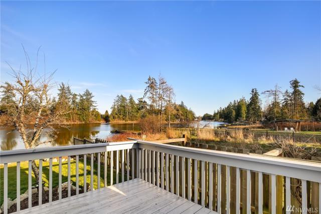 4604 California Trail, Blaine, WA 98230 (#1246602) :: Tribeca NW Real Estate