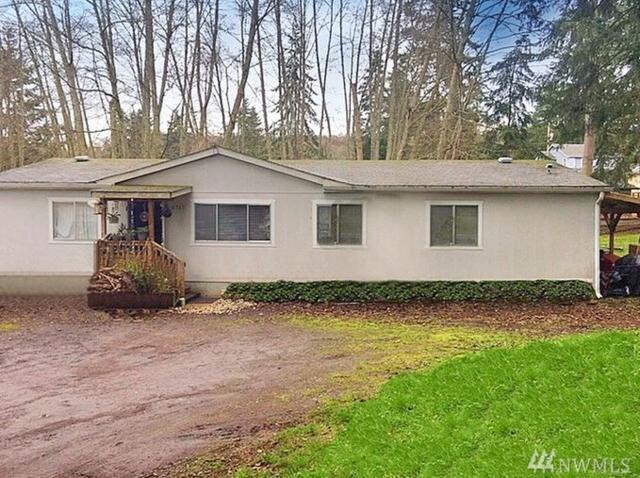 6767 NE Twin Spits Rd, Hansville, WA 98340 (#1246604) :: Homes on the Sound