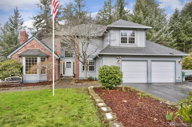 4701 SE Constitution Ct, Port Orchard, WA 98367 (#1246607) :: Homes on the Sound