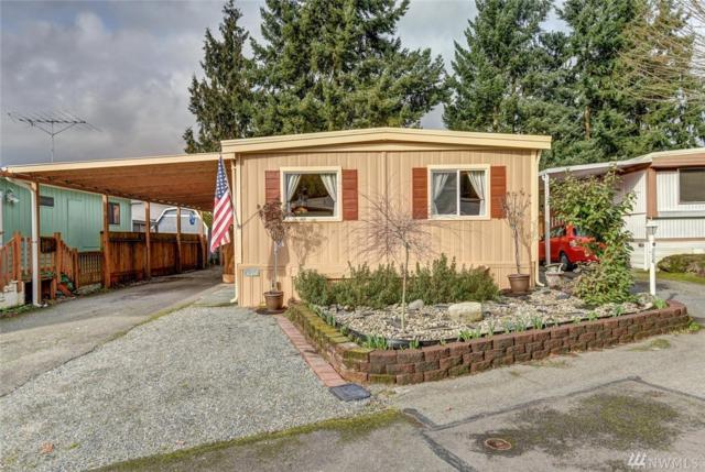 7301 NE 175th St, Kenmore, WA 98028 (#1246609) :: The DiBello Real Estate Group