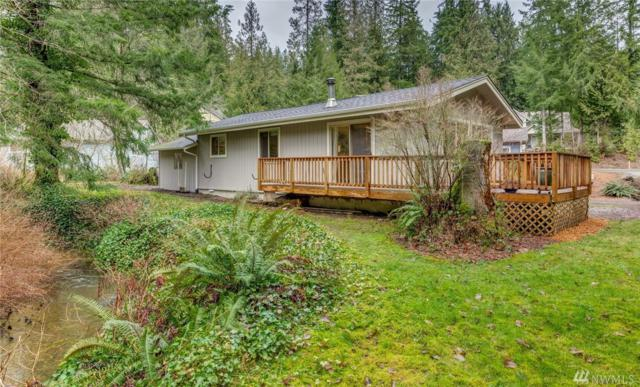 189-C Polo Park Dr, Bellingham, WA 98229 (#1246612) :: Ben Kinney Real Estate Team