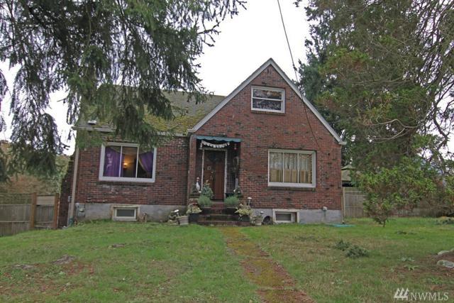 1521 S Walters Rd, Tacoma, WA 98465 (#1246623) :: Brandon Nelson Partners