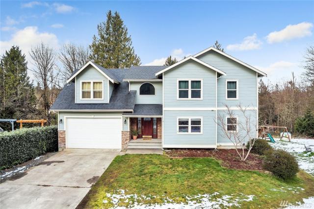 12521 12th St SE, Lake Stevens, WA 98258 (#1246627) :: Homes on the Sound