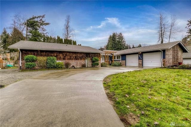 2419 106th Ave E, Edgewood, WA 98372 (#1246629) :: Brandon Nelson Partners