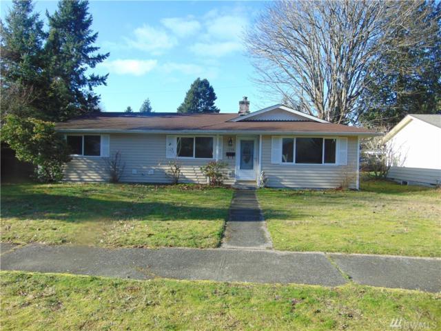 1308 S Winnifred St, Tacoma, WA 98465 (#1246630) :: Brandon Nelson Partners