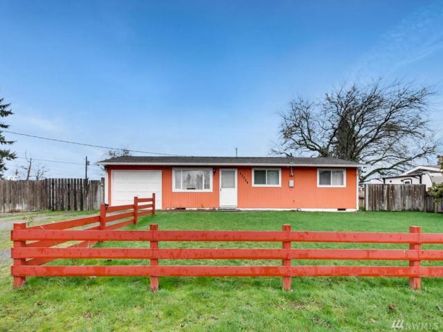 27204 118th Ave SE, Kent, WA 98030 (#1246635) :: Tribeca NW Real Estate