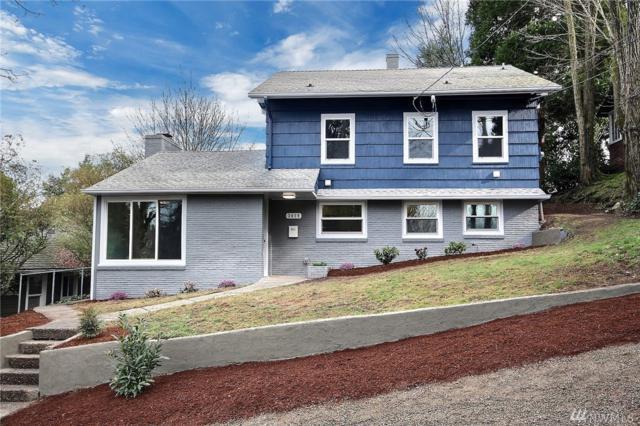 3419 S Durango St, Tacoma, WA 98409 (#1246646) :: Brandon Nelson Partners