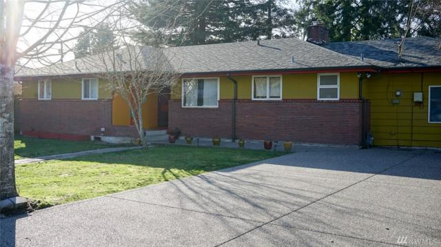 9228 Goblin Lane, Everett, WA 98208 (#1246660) :: The Home Experience Group Powered by Keller Williams