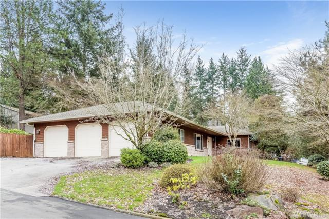 10930 126th Ave NE, Kirkland, WA 98033 (#1246662) :: The Mike Chaffee Team