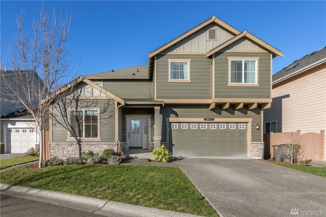 19911 77th Ave NE, Kenmore, WA 98028 (#1246665) :: Homes on the Sound