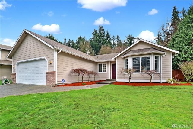 3216 201st Place SE, Bothell, WA 98012 (#1246670) :: Canterwood Real Estate Team