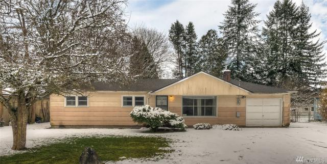 4511 16th Ave SE, Olympia, WA 98503 (#1246695) :: Homes on the Sound