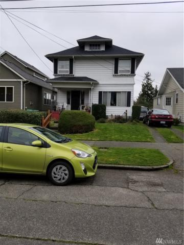 1522 25th Avenue, Seattle, WA 98122 (#1246697) :: Homes on the Sound
