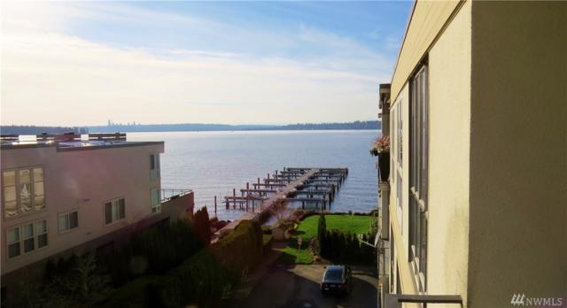 6401 Lake Washington Blvd NE #402, Kirkland, WA 98033 (#1246706) :: The Home Experience Group Powered by Keller Williams