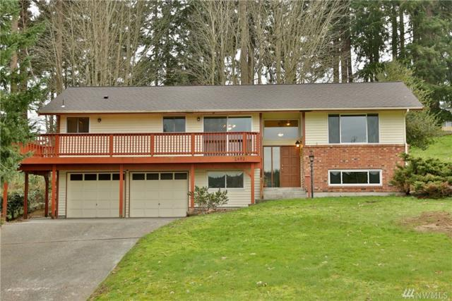 2492 E Discovery Place, Langley, WA 98260 (#1246710) :: Homes on the Sound