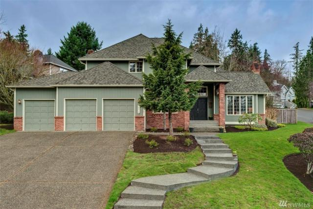 10815 179th Ct NE, Redmond, WA 98052 (#1246712) :: Ben Kinney Real Estate Team