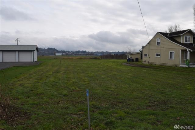 27523 102nd Ave NW, Stanwood, WA 98292 (#1246724) :: Real Estate Solutions Group
