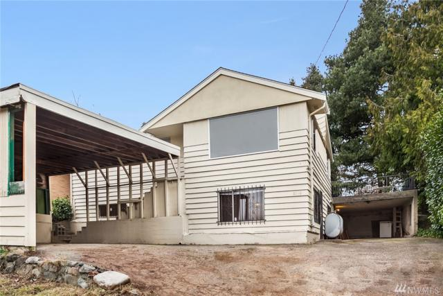 8810 S 134th St, Renton, WA 98057 (#1246729) :: Kwasi Bowie and Associates