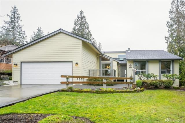 2625 Blackberry Lane, Bellingham, WA 98229 (#1246736) :: Homes on the Sound