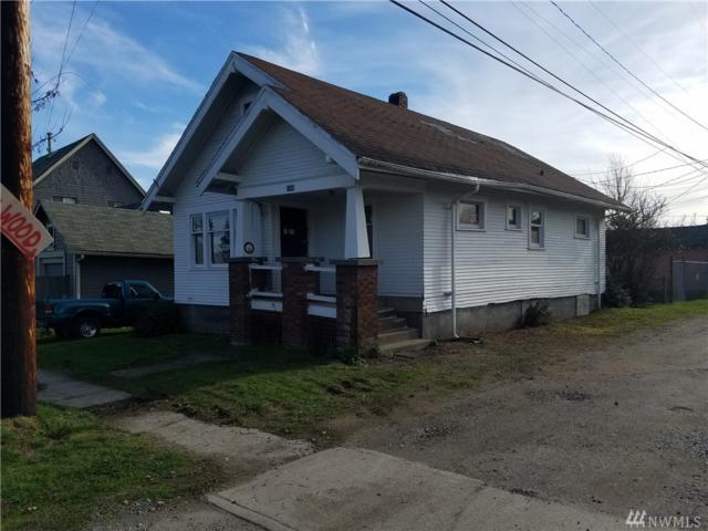 1008 S 37th St, Tacoma, WA 98418 (#1246752) :: Brandon Nelson Partners