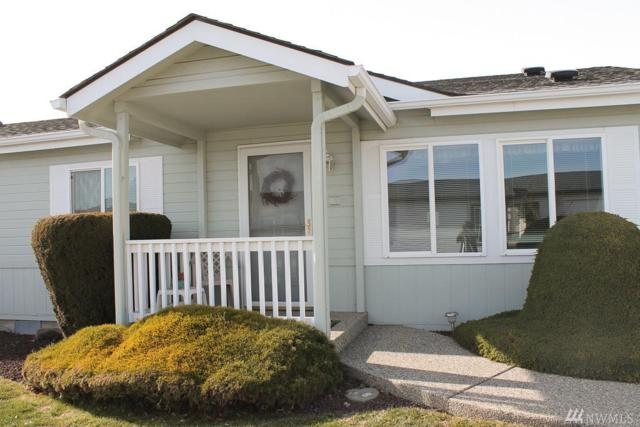 523 Monterey Dr, East Wenatchee, WA 98802 (#1246754) :: Tribeca NW Real Estate