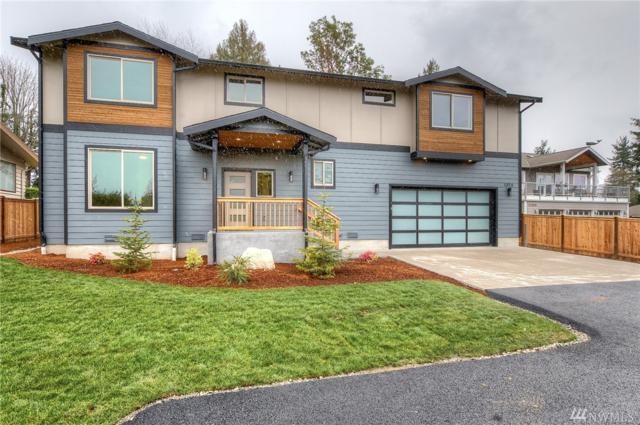 11824 23rd Ave SW, Burien, WA 98146 (#1246758) :: Keller Williams Realty Greater Seattle