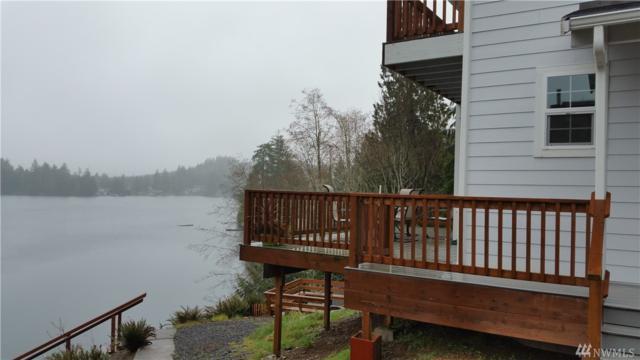 990-W Lakeside Dr, Shelton, WA 98583 (#1246762) :: Homes on the Sound