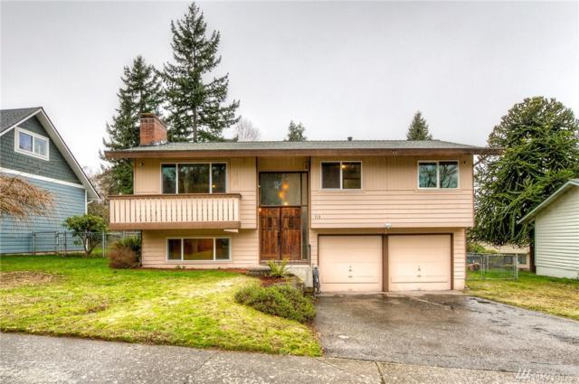 713 SW 118th St, Seattle, WA 98146 (#1246768) :: The DiBello Real Estate Group