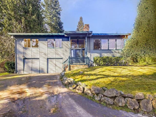 3323 102nd Ave NE, Bellevue, WA 98004 (#1246771) :: Homes on the Sound