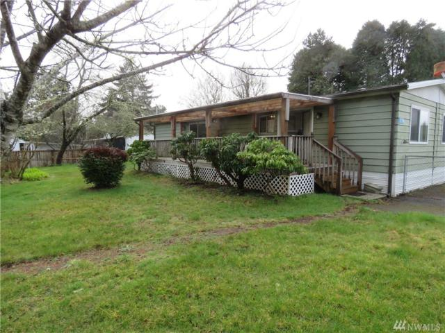1714 272nd Place, Ocean Park, WA 98640 (#1246775) :: Tribeca NW Real Estate