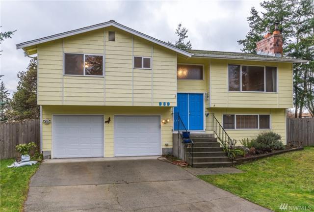 989 NW Inglewood Lane, Oak Harbor, WA 98277 (#1246781) :: Ben Kinney Real Estate Team