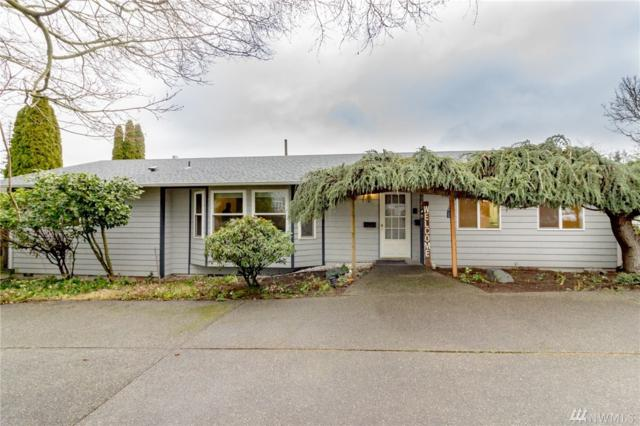4925 N Highland St, Ruston, WA 98407 (#1246799) :: Commencement Bay Brokers