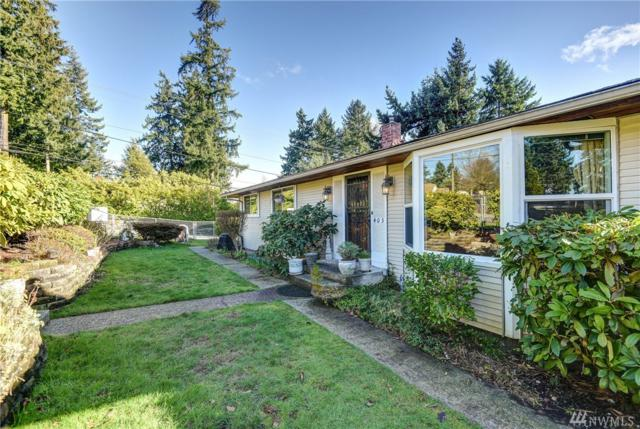 403 SW 129th St, Burien, WA 98146 (#1246808) :: Keller Williams - Shook Home Group