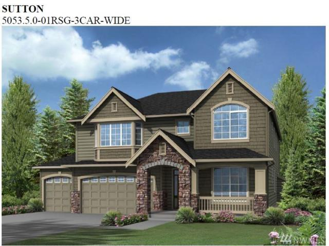 3451 223rd Ave SE, Sammamish, WA 98075 (#1246813) :: The Deol Group