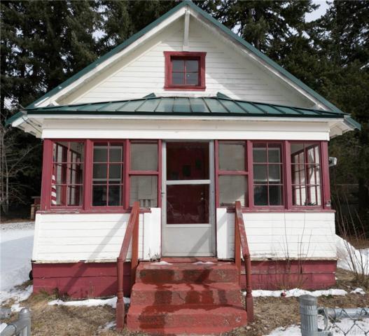 441 1st St, Easton, WA 98925 (#1246835) :: Icon Real Estate Group