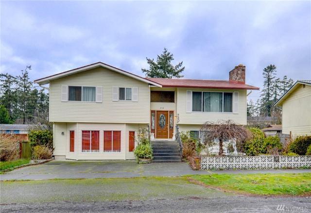 730 NE Dory Dr, Oak Harbor, WA 98227 (#1246841) :: Ben Kinney Real Estate Team