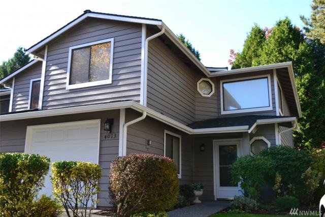 4013 159th Ave NE, Redmond, WA 98052 (#1246847) :: The Mike Chaffee Team