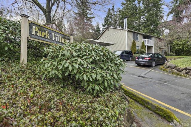 20030 66th Place W A4, Lynnwood, WA 98036 (#1246851) :: Windermere Real Estate/East