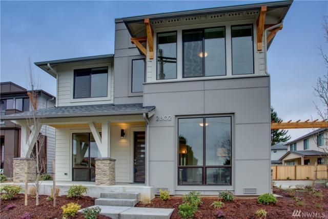 2802 Park Ave N, Renton, WA 98056 (#1246859) :: The DiBello Real Estate Group
