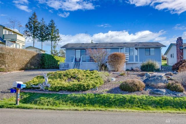 38006 Vista Key Dr NE, Hansville, WA 98340 (#1246862) :: Homes on the Sound
