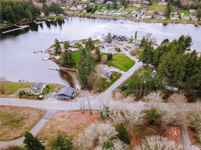 5006 38th St NW, Gig Harbor, WA 98335 (#1246864) :: Kimberly Gartland Group