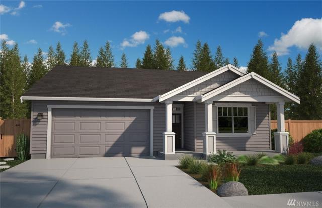 918 133rd St S, Tacoma, WA 98444 (#1246872) :: Tribeca NW Real Estate