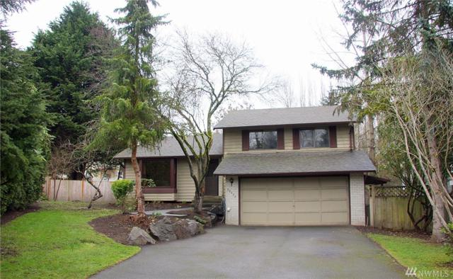 20426 73rd Place NE, Kenmore, WA 98028 (#1246888) :: Homes on the Sound