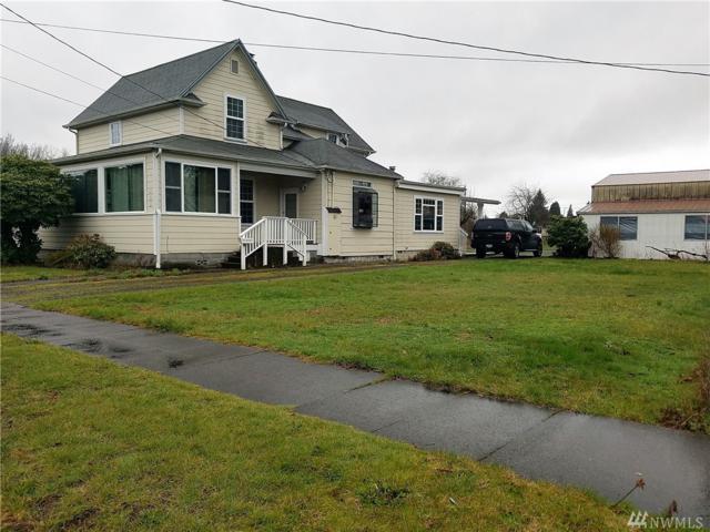 405 S Gold St., Centralia, WA 98531 (#1246893) :: Tribeca NW Real Estate