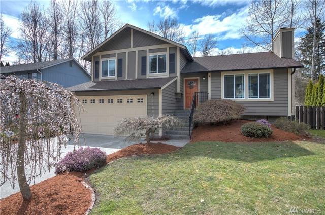 17129 134th Ave SE, Renton, WA 98058 (#1246895) :: Morris Real Estate Group
