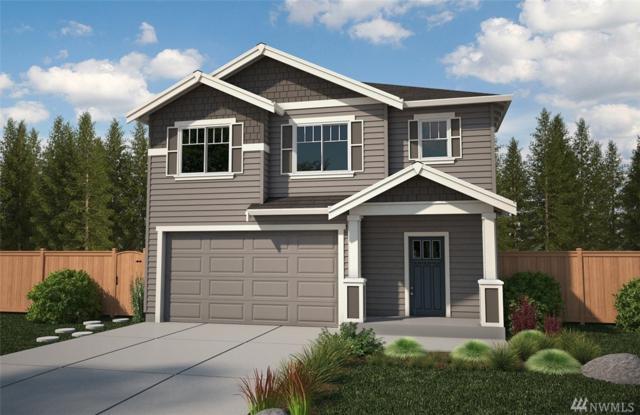 932 134th St Ct S, Tacoma, WA 98444 (#1246896) :: Tribeca NW Real Estate